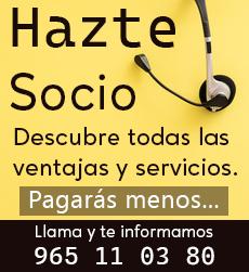 Servicios personalizados para panaderías y pastelerías en Alicante y Provincia